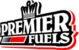 Premier Fuels Armagh, Northern Ireland
